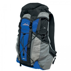 Gravity 30 lt Backpack