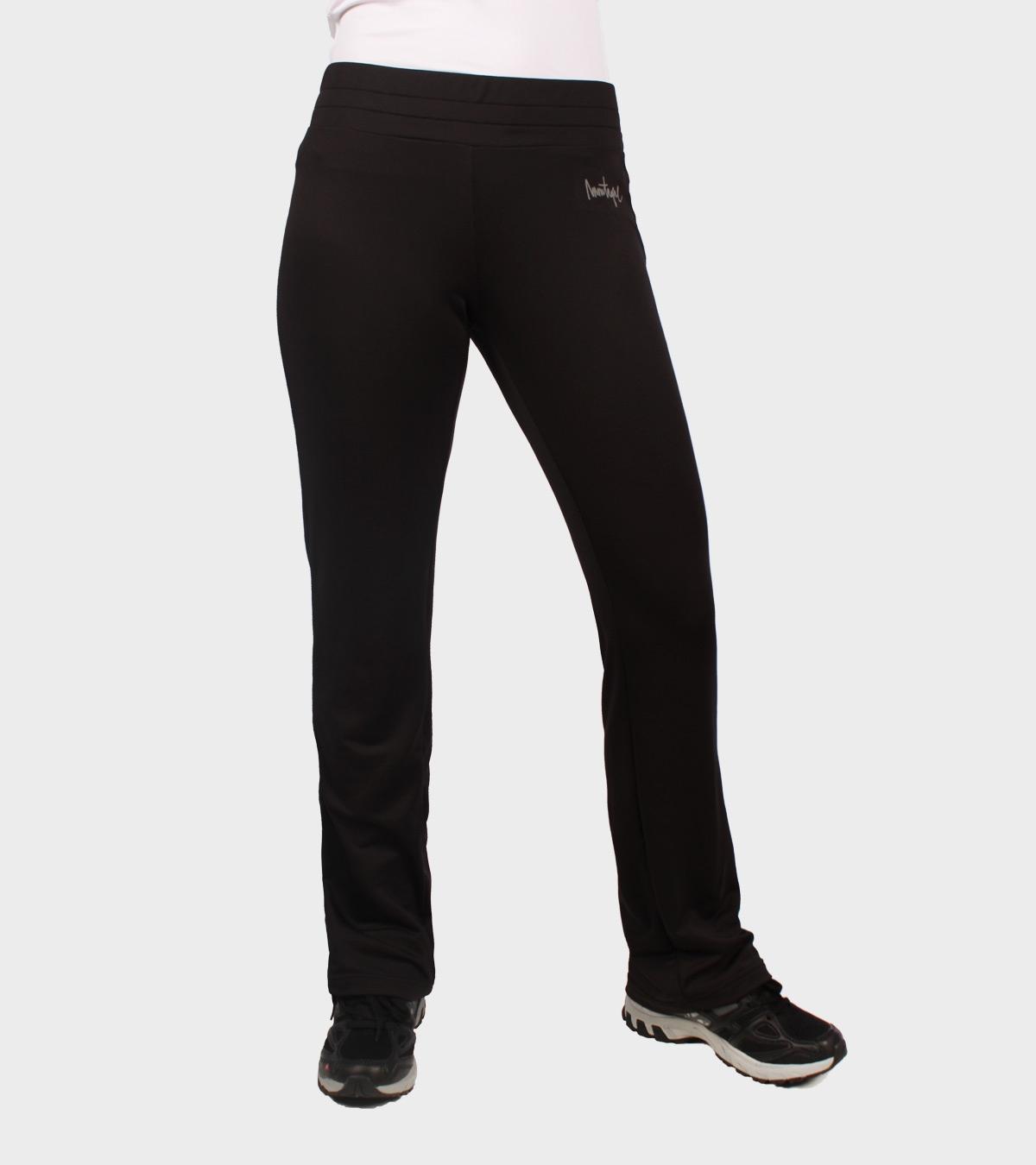 Pantalón deportivo de mujer Belkis