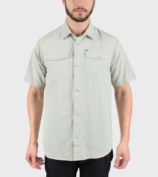 Camisa de hombre Sydney M/C
