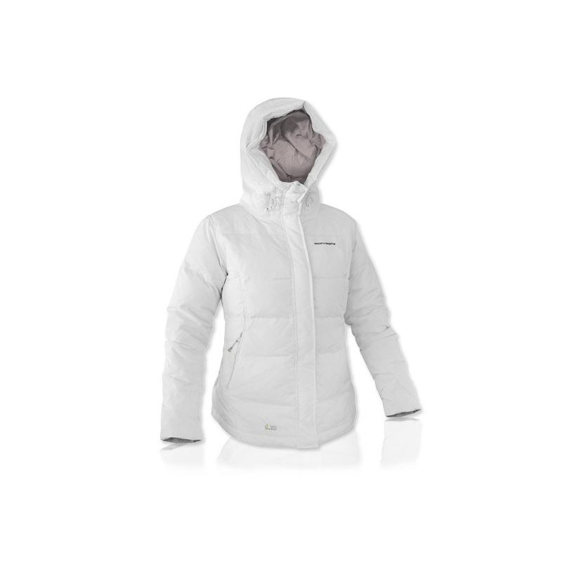 Camperas de abrigo hombre de vestir