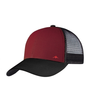 Gorro Basic Cap I
