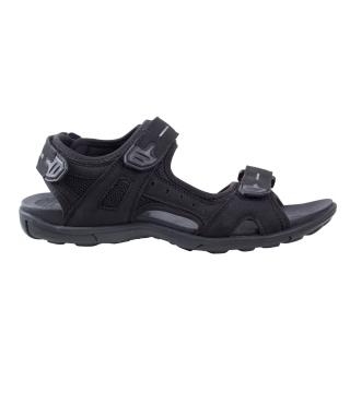 Sandalias de hombre Yuca