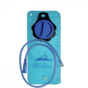 Waterbag BT401 - 2.0 Lt
