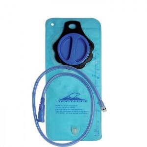 Bolsa de hidratación Waterbag 2lt