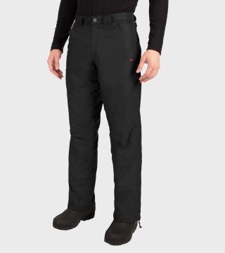 Pantalón de hombre Pre Ski Pro