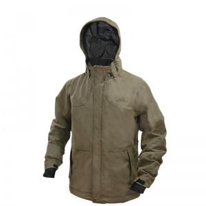 Everest Man Jacket