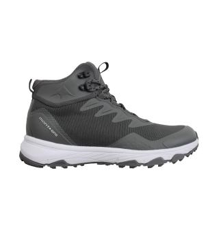 Zapatillas de hombre Low Raider