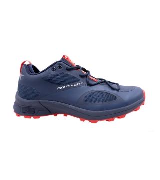 Zapatillas de mujer Makalu M3