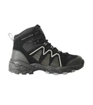 Zapatillas de hombre Rock Track