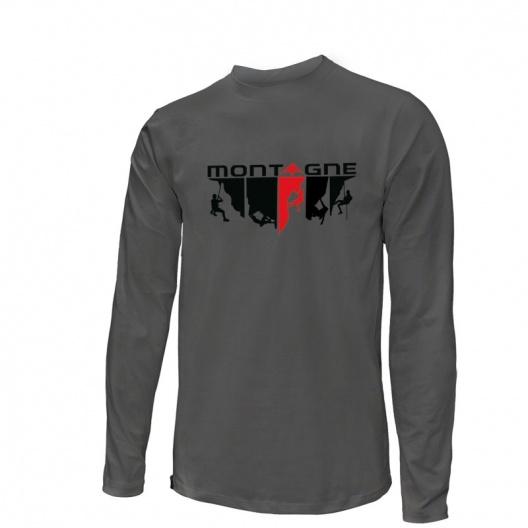 Escalador man's shirt