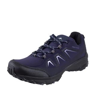 Zapatillas de hombre Ecoalps