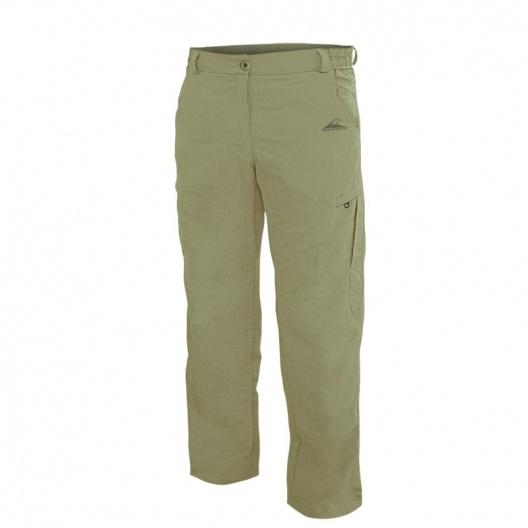 Montagne  pantalones ae6be01afc99