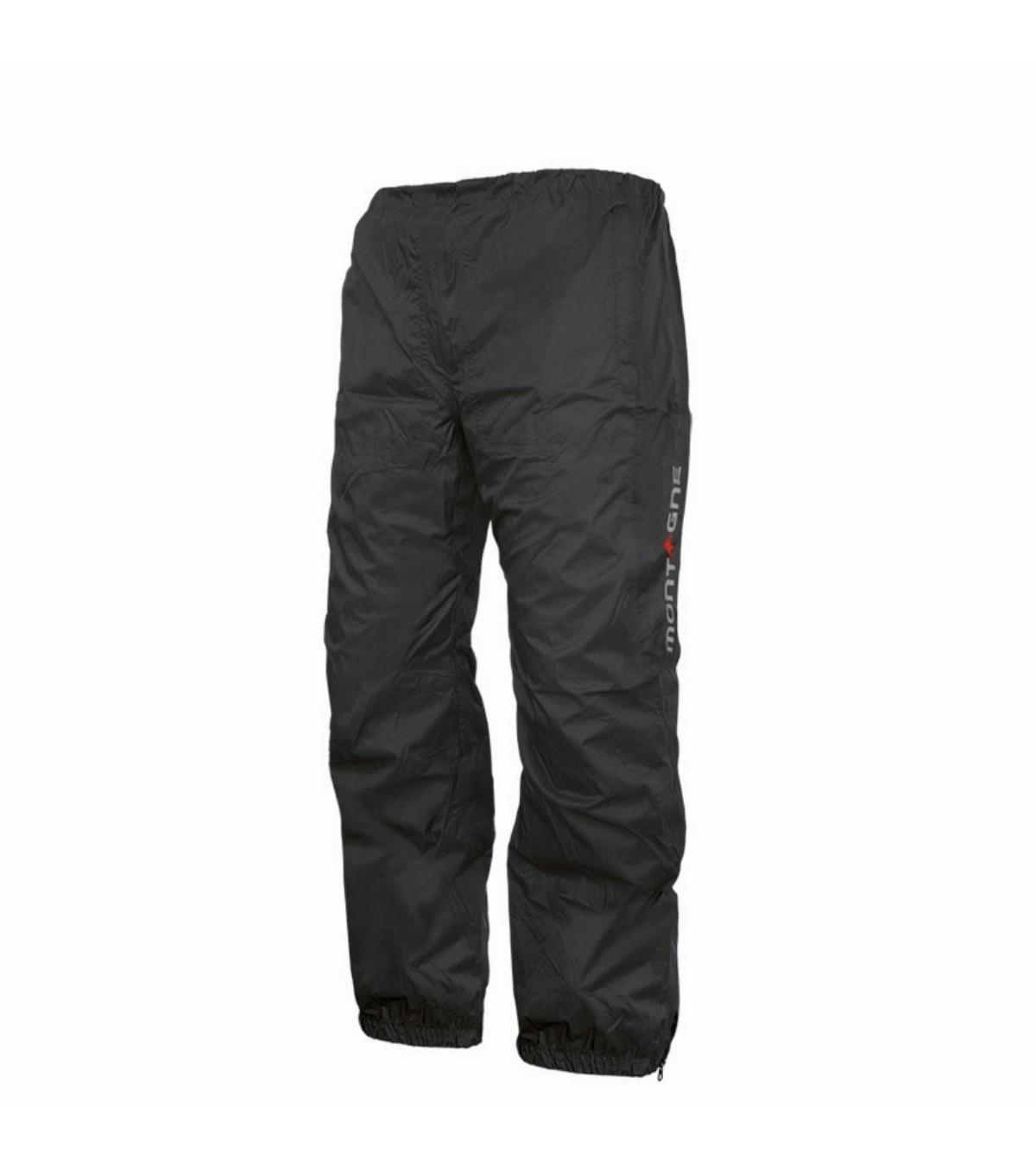 Pantalón de hombre Boreal - Pantalón de hombre Boreal 66389b522c9c