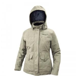 Himalaya woman Jacket