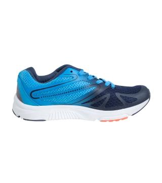 Zapatillas de running de hombre Jump