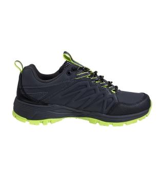Zapatillas de hombre Ecobee