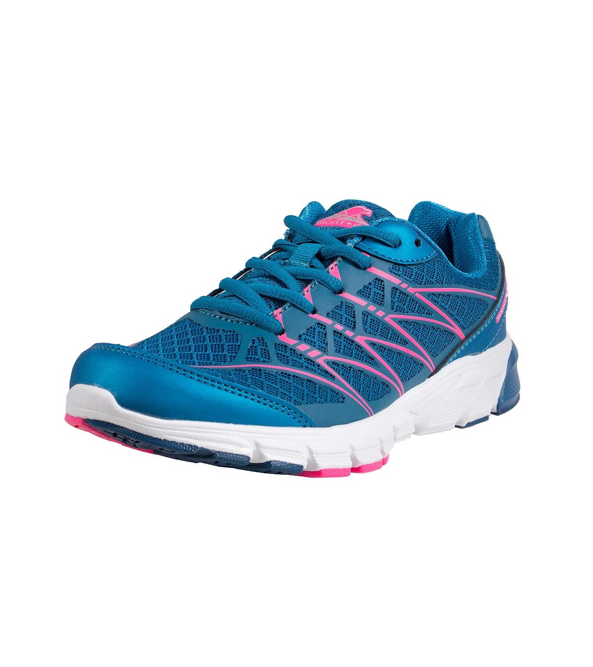 Zapatillas de running de mujer Action