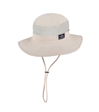 Gorro Safari Hat