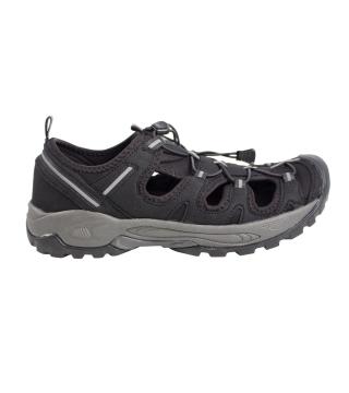 Sandalias de hombre Giessi II