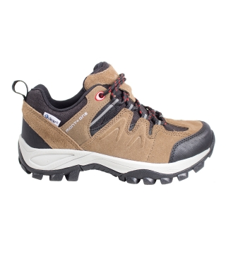 Zapatillas de mujer Explorer