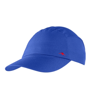Gorro Training Cap
