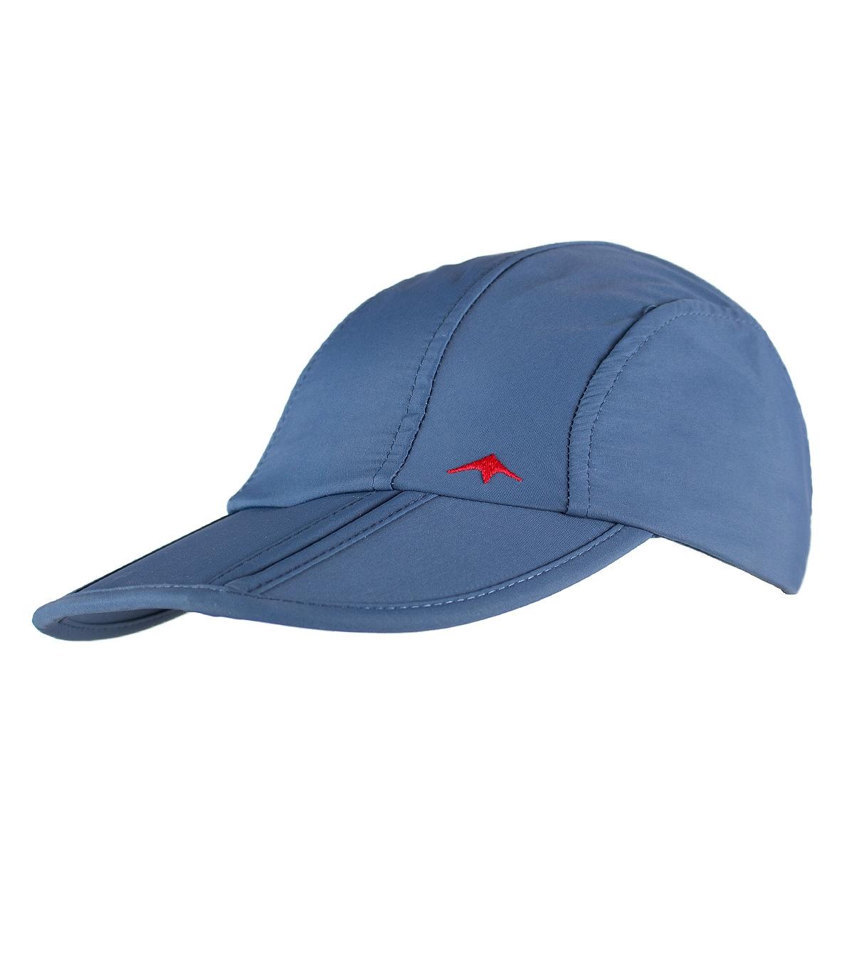 Gorro Packable Cap