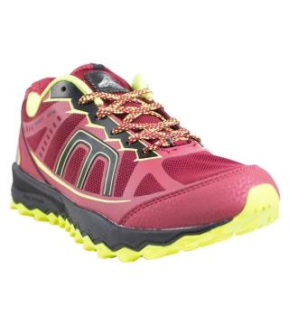 Zapatillas de mujer Trail Extreme