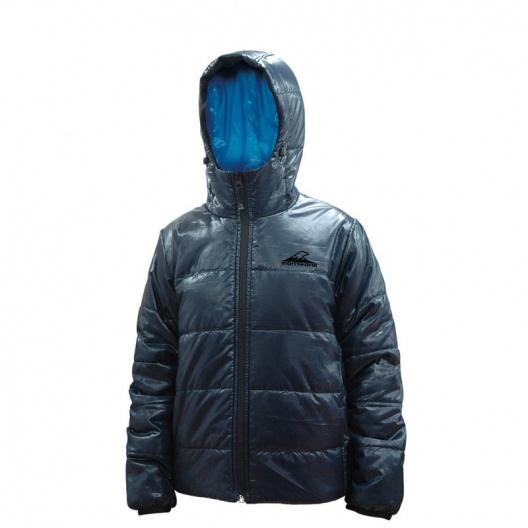 Tom kids jacket t. 10 al 14