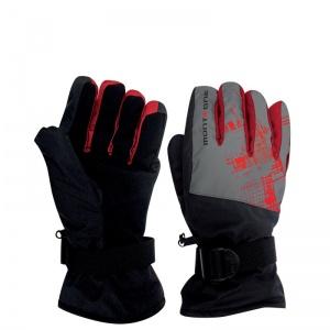 Izel Ski Gloves