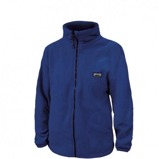 Polar teens Jacket (t. 10-14)
