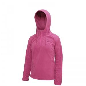 Stef kids sweatshirt (t. 10-14)