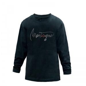 Alpine teens T-shirt (t. 8 -14)