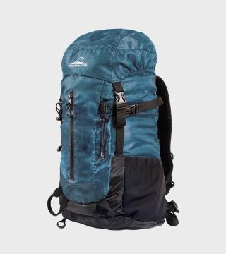 Mochila Epsilon Packable 30 Lts