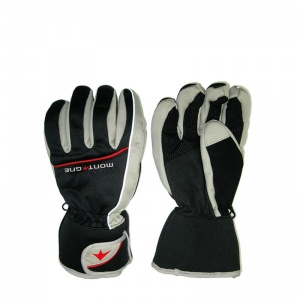 Kimague kids ski gloves