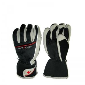 Kimague New kids ski gloves