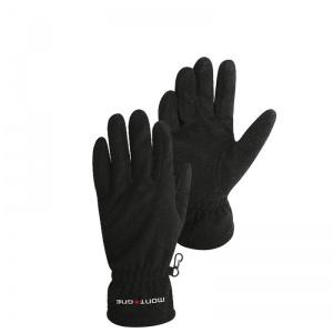 Reif Ski Gloves