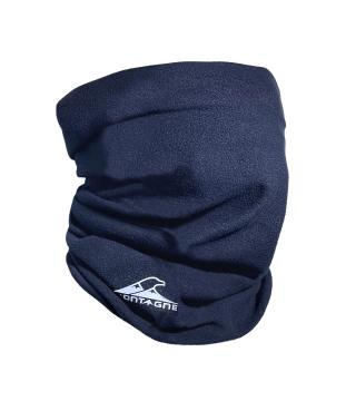 Cuello Headwarm