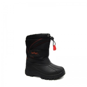 Yunnan Apre Ski kid's Boots
