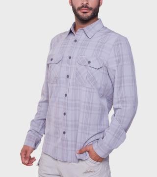 Camisa de hombre Collin M/L