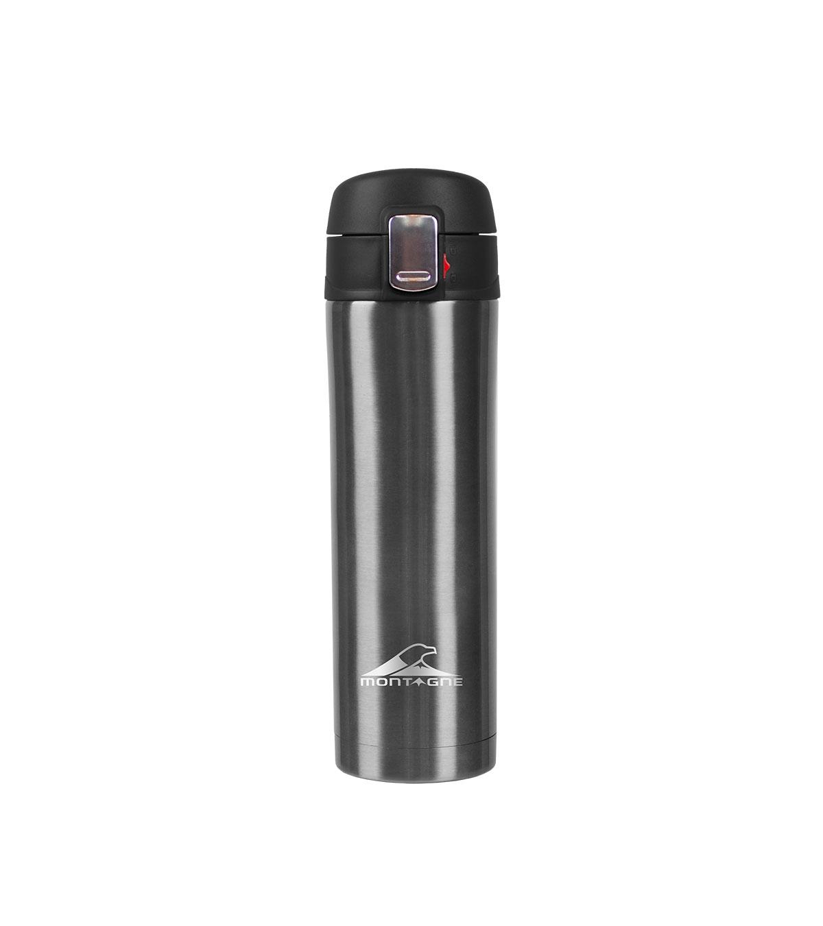 Botella térmica 420 ML