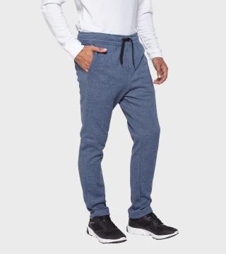 Pantalón de hombre Abot