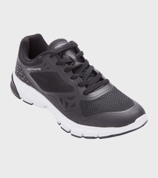 Zapatillas de running de hombre Accelerate
