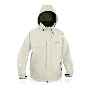 Tibet man jacket