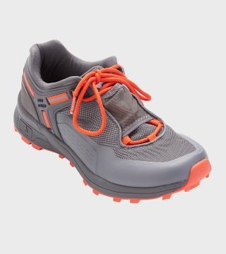 Zapatillas de mujer Max Speed