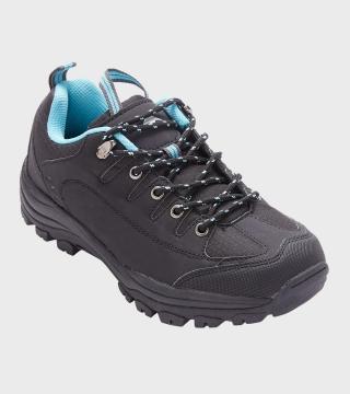 Zapatillas de mujer Dome