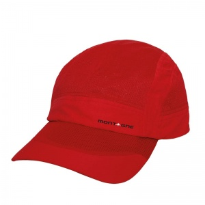 Gorra DF 007 NEW