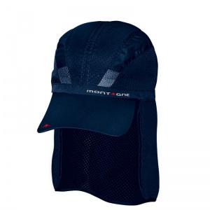 Df 004 Cap