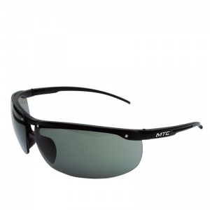 Edd sunglasses