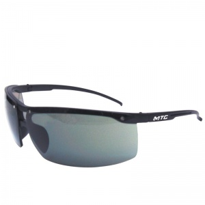 Koaster sunglasses