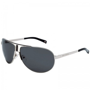 Theo anti-reflex sunglasses